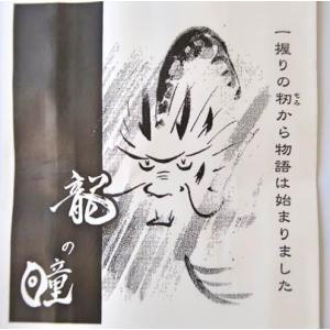 贈答米 龍の瞳(りゅうのひとみ)お米 いのちの壱 岐阜県産 3kg ギフト e-koshihikari 04