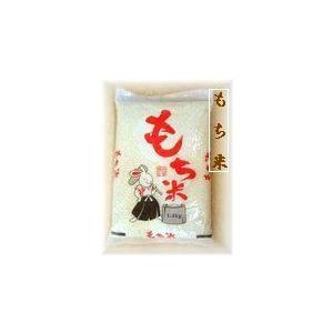 もち米 1.4kg (1升) e-koshihikari