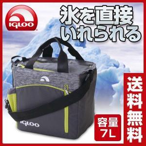 クーラーバッグ ミニシティトート9 (7L) #161659 ランチバッグ アウトドア キャンプ バーベキュー 保冷バッグ|e-kurashi