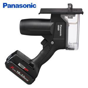 【送料無料】 パナソニック(Panasonic)  充電角穴カッター Dual(デュアル) 18V/...
