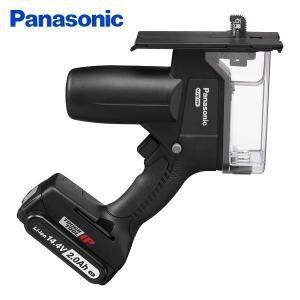 【送料無料】 パナソニック(Panasonic)  充電角穴カッター Dual(デュアル) 14.4...