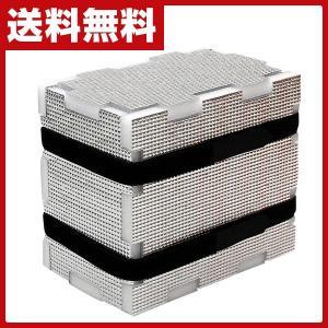 クーラーINクーラー銀箱 U-Q364 クーラーボックス クーラーバッグ 保冷 仕切り 保冷バッグ|e-kurashi