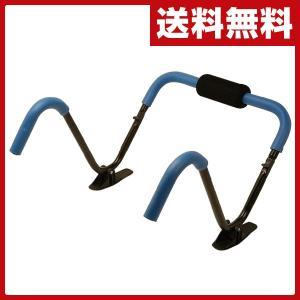 パワースリマー 2000 BX-004 ダイエット 腹筋 筋トレ トレーニング|e-kurashi