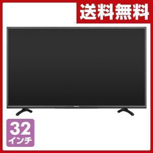 BS/110度CS/地上デジタルチューナー内蔵 32V型 デジタルハイビジョン液晶テレビ別売USB ...