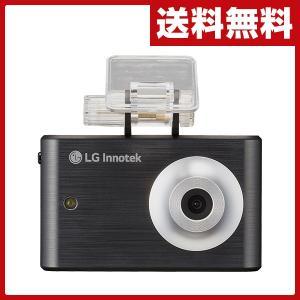 ドライブレコーダー前後2カメラ タッチパネル液晶 LGD-100 ドライブレコーダー ドラレコ 車載カメラ 車用カメラ 録画 高画質 小型 リアカメラ 後方カメラ|e-kurashi