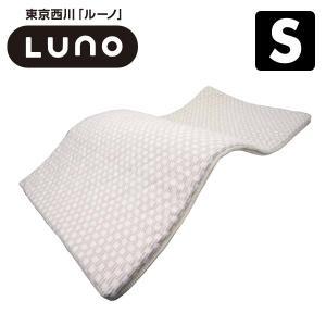 高反発マットレス 4cm ルーノ/Luno シングル トッパー マットレス 高反発【あすつく】|e-kurashi