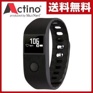 Activity Tracker心拍計/歩数計/距離計/消費カロリー/睡眠/通知機能搭載 WB001 活動量計 万歩計 歩数計 カロリー計 リストバンド|e-kurashi