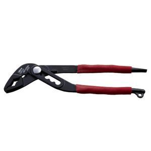 ハイブリットアンギラス UWP200DNA ウォーターポンププライヤー ポンプラ ウォータープライヤ ハイブリッドポンプラ|e-kurashi