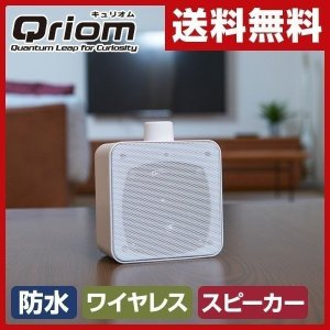 ワイヤレス 手元スピーカー (AC電源/乾電池 対応) 防水 防塵 YWTS-800 ホワイト ワイヤレス 集音器 補聴 テレビ用手元スピーカーの画像