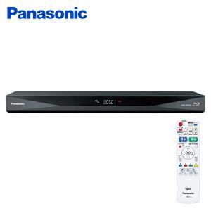 500GB 1チューナー ブルーレイレコーダー DIGA DMR-BRS530 レギュラーディーガ 1チューナー ブルーレイ Blu-ray ディーガ 録画【あすつく】 e-kurashi