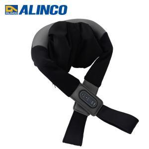 首もみマッサージャー MCR8900K 首もみマッサージャー 首 肩 腰 ふともも ふくらはぎ マッサージ リラックス 癒し つかみもみ 首こり ストレス解消 もみほぐし|e-kurashi