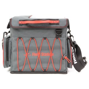 EXEクーラーバッグマルチ U-Q250 保冷パック 保冷バッグ ソフト クーラー バッグ 小型 ク...