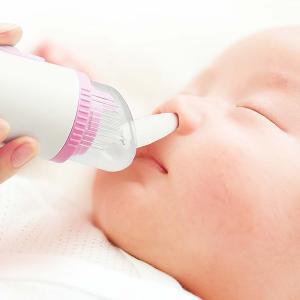 【送料無料】 EDISON(エジソン)  エジソンのすっきり鼻水吸引器S  KJH1101  仕様 ...