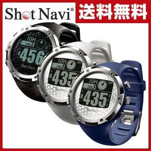 腕時計型 GPSゴルフナビフェアウェイナビ機能搭載 W1-FW GPSゴルフナビ ゴルフ 距離計測器 ナビゲーション|e-kurashi