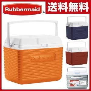 クーラーボックス ビクトリークーラー 10QT (9.5L)保冷材1個付き クーラーBOX ハードクーラー アウトドア レジャー 保冷 保冷材 クーアラーバッグ