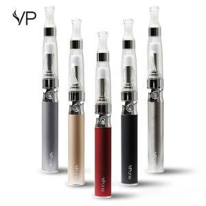 電子タバコ VP one スターターセットVPフレーバーリキッド(メンソール)付き SW-11701/11702/11703/11704/11705 電子タバコ 電子たばこ 電子煙草 水蒸気タバコ くらしのeショップ