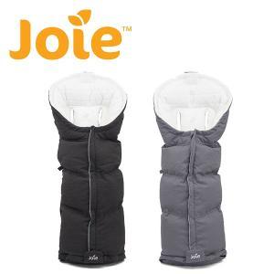 Joie(ジョイー) ベビーカー用フットマフ サーマ 41949/41950 ベビー 赤ちゃん ベビ...