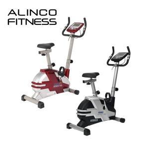 【送料無料】 アルインコ(ALINCO)  プログラムバイク6010  AFB6010 Q3F67 ...