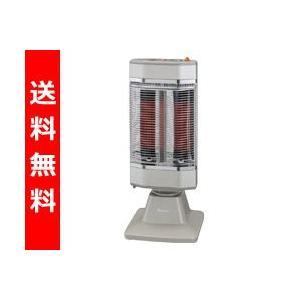 遠赤外線暖房機 セラムヒート ERFT11LS