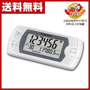 ポケット万歩 EX-500(W)