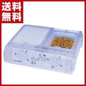 わんにゃんぐるめ(自動給餌機) CD-400(C)