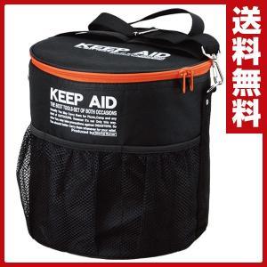 バケットキャリィセット2 KA-003|e-kurashi