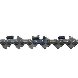 チェーンソーチェーン 21BPX-72EC|e-kurashi