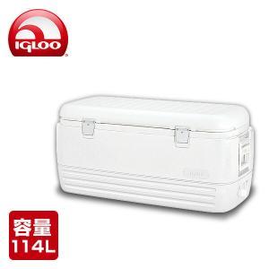 ポーラー 120 (114L) #44577 保冷バッグ【あすつく】|e-kurashi