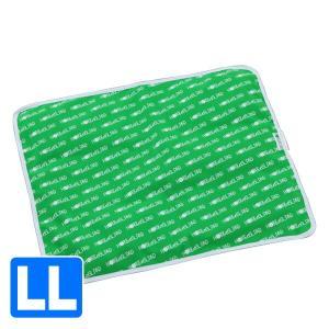 ホット&クールパッド(LLサイズ) F6000|e-kurashi