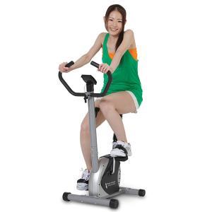 エクササイズバイク SE1211【あすつく】|e-kurashi