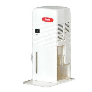 電子吸湿器(除湿機) QS-101【あすつく】...
