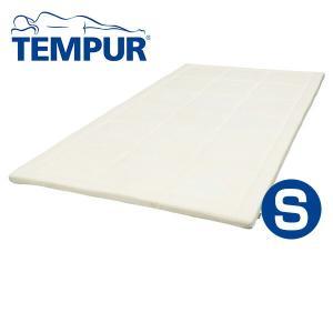 トッパーデラックス3.5 S(シングル 3.5cm厚) 30000-30|e-kurashi