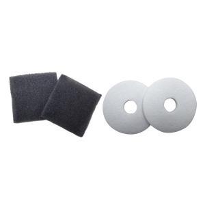 スチーム加湿器 SFH-12専用フィルターセット 91105...