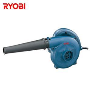 【送料無料】 リョービ(RYOBI)  ブロワ  BL-3500  ●本体サイズ:幅16.7×奥行4...