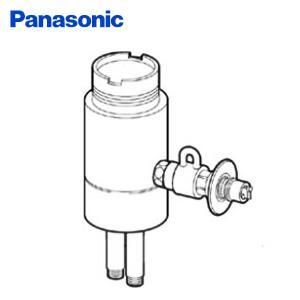 食器洗い乾燥機用分岐栓 CB-SSC6【あすつく】