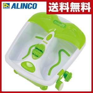 【送料無料】 アルインコ(ALINCO)  フットリラ ライム  MCR7814  ●本体サイズ:幅...