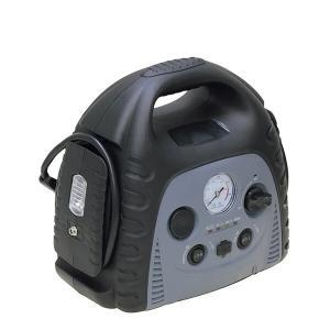 非常用携帯電源 ジャンプスターター CH-2 バッテリーチャージャー 非常用電源 非常用バッテリー 充電器|e-kurashi