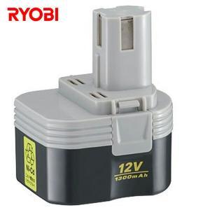 電池パック B-1203F2|e-kurashi