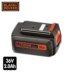 36V 2.0Ahリチウムイオンバッテリー BL2036 リチウムバッテリー用 充電器 電池パック【あすつく】|e-kurashi