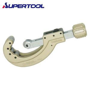 ベアリング装備 パイプカッター (アクション機構付き) 切断できるパイプ外径16-60mm TCB502 配管工具 配管用工具 電気設備 工具 DIY カッター|e-kurashi