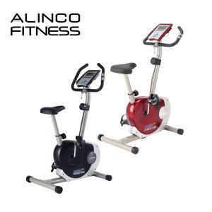 アルインコ エアロマグネティックバイク  AF6200 エクササイズバイク フィットネスバイク