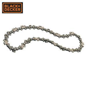 【送料無料】 ブラックアンドデッカー(BLACK&DECKER)  GKC3630L用 チェーンソー...