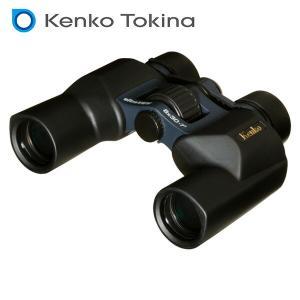 8倍 対物レンズ30mm 防水双眼鏡 コンパクト 軽量 コンサート ライブ スポーツ観戦 アウトドア 登山 天体観測