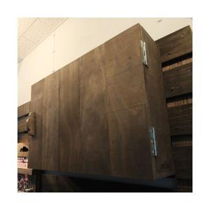 ●自分の好きな小物や雑貨、小さいクルマの部品など鵜を収納できるストレージボックス  材質:ラジアータ...