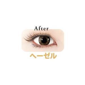 カラコン カラーコンタクトレンズ ワンデー 度あり 度なし ネオサイトワンデーリング カラーズ 30枚入 送料無料 e-lensstyle 02
