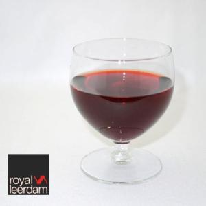 収納に便利な積重(スタッキング)ができるワイングラスです。 ワイン以外にデザートや小鉢としてもお洒落...