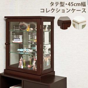 コレクションケース 収納 おしゃれ フィギュア|e-living