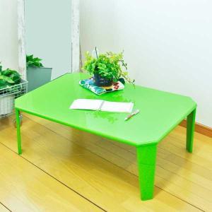 ローテーブル 折りたたみテーブル おしゃれ 90cm 安い 訳あり アウトレット家具|e-living