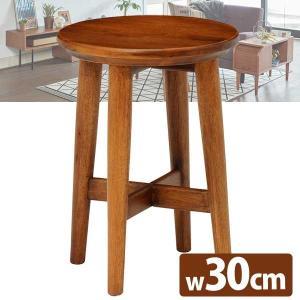 スツール 椅子 丸椅子 e-living