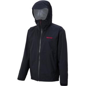 Marmot(マーモット) ストームジャケット(メンズ) Storm Jacket TOMOJK00...